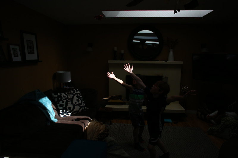 Images from folder THE PANDEMIC- Life Under Social Distancing (COVID-19)