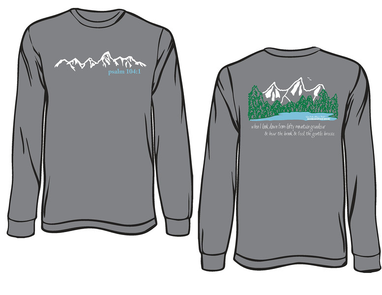 Longsleeve Tshirt front and back complete-page-001.jpg