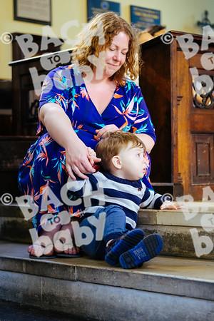 © Bach to Baby 2018_Alejandro Tamagno_Covent Garden_2018-06-09 024.jpg