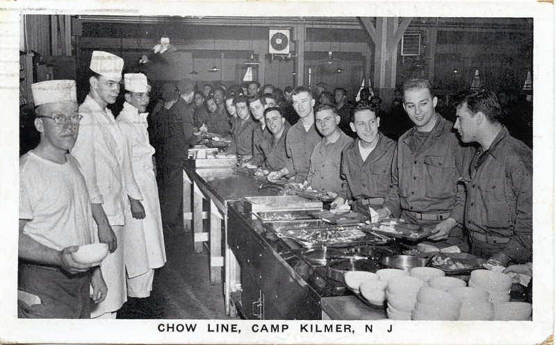 Chow line a.jpg