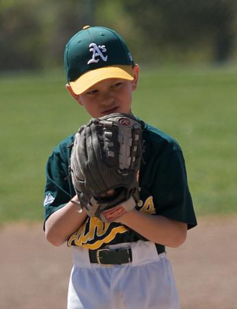 Brandon March 22 ,2008