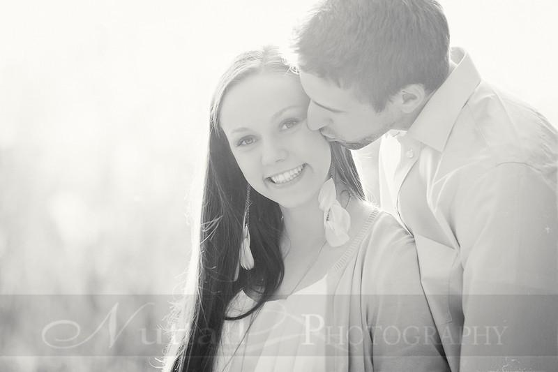 M & M Engagements 002.jpg