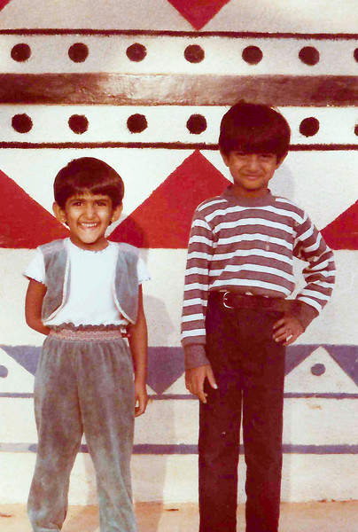 bhumisha0032.jpg