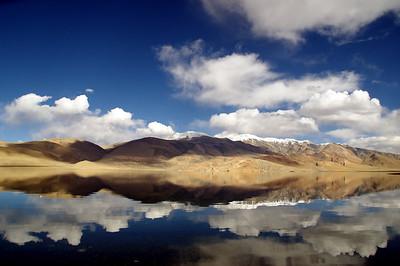 Ladakh 2015