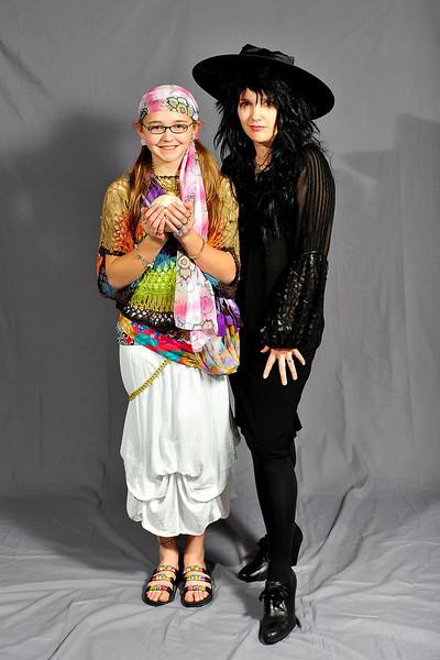 20121103 Halloween Party-5380.jpg