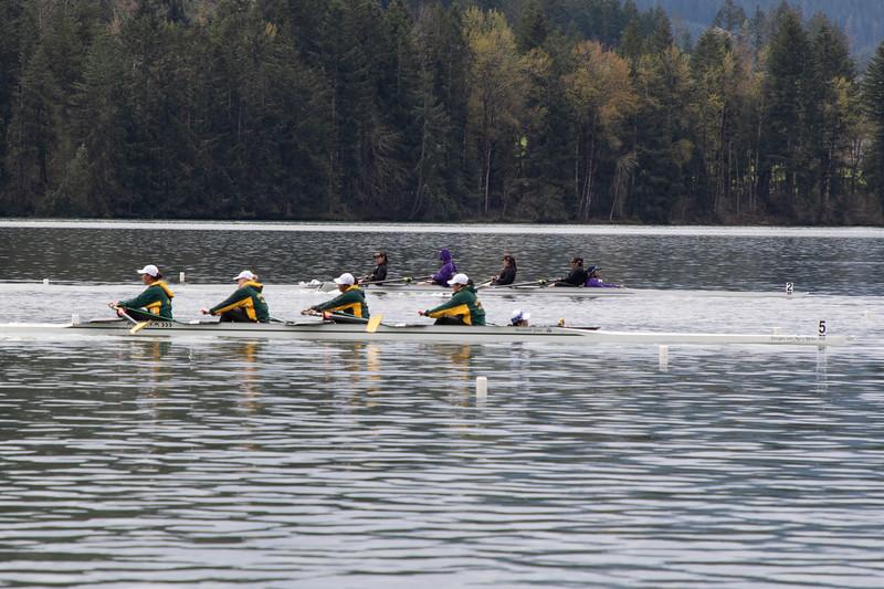 Rowing-340.jpg