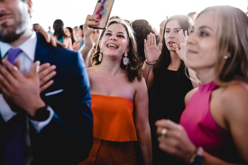 Wedding Planner Adriana Tavernini Bodegas Viñedos de Cote (Alta Resolución)-124.jpg