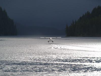 Alaska 2008 New