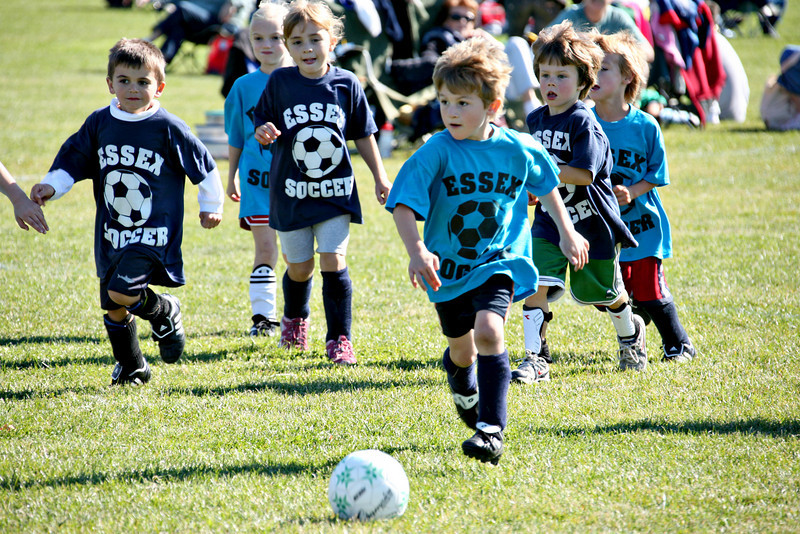 Essex Soccer 121.JPG