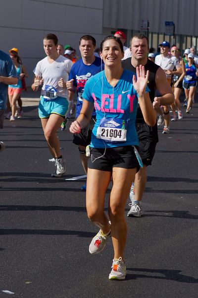 MH-Marathon2011-2787.jpg