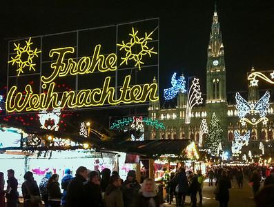 Best of Vienna 2013