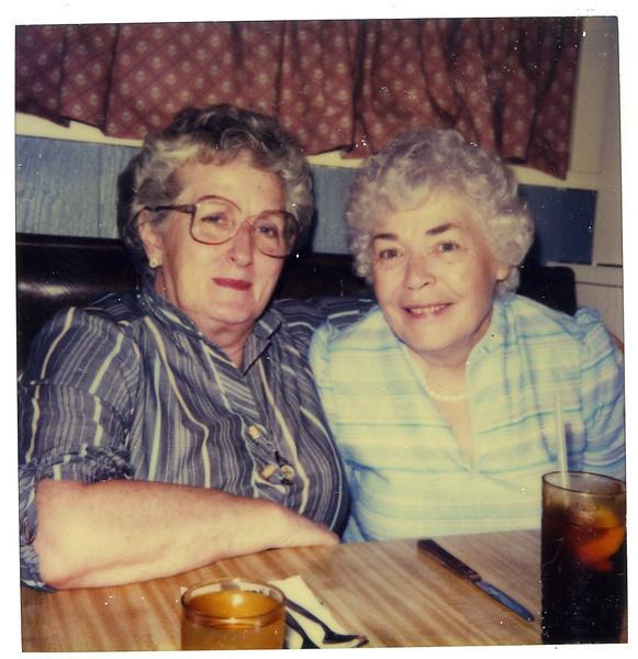 Grandma165.jpg