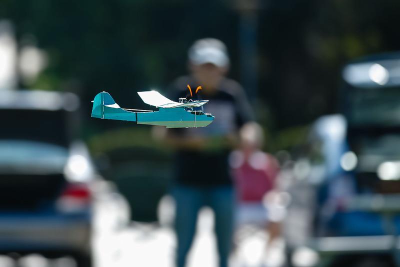 CH_PBY_022.jpg