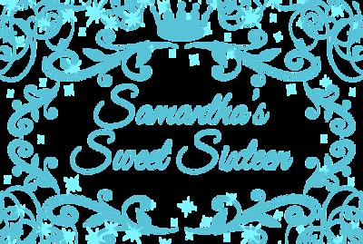 Samantha's Sweet Sixteen at Roma View