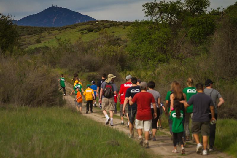 Mountain Path Family Hike-6.jpg