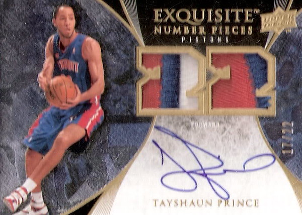 08_EXQUISITE_NUMBERPIECES_TAYSHAUNP.jpg