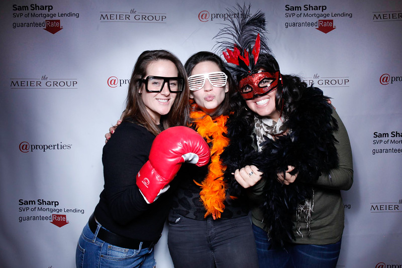 MeierGroupPumpkinCarvingEvent-34.jpg
