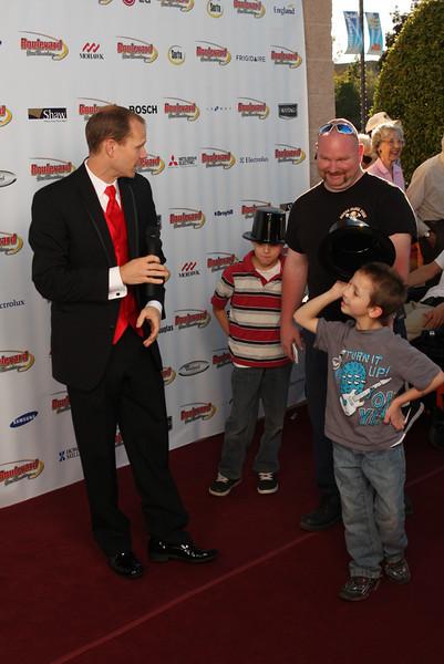 Anniversary 2012 Red Carpet-110.jpg