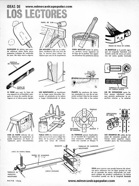 ideas_lectores_mayo_1966-0001g.jpg