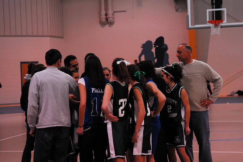 2009-01-17-GOYA-Basketball-Tourney-N-Royalton_029.jpg
