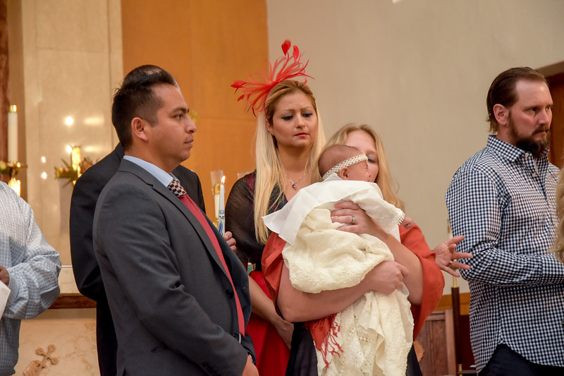 baptism-1222.JPG