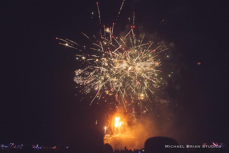 BurningMan2016-5301.jpg