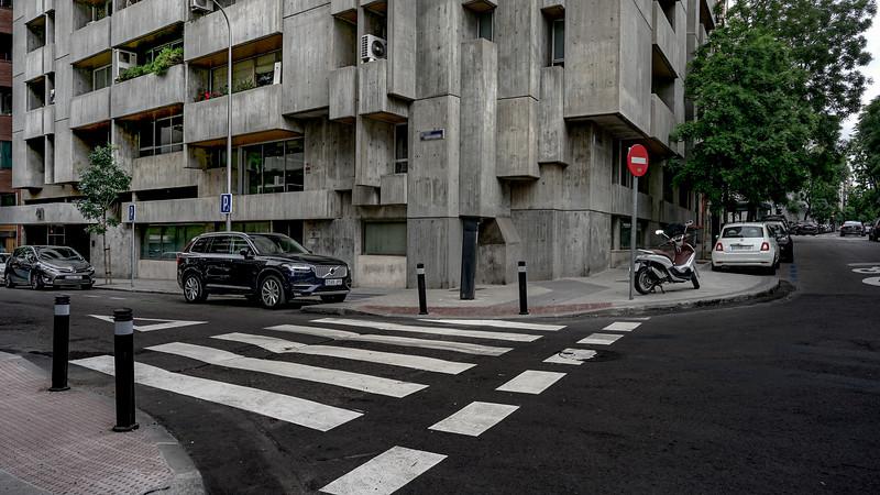 Monte esquinza (2).jpg