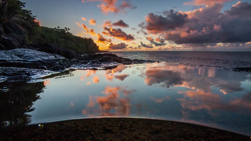 kauai landscape photography-1-8.jpg