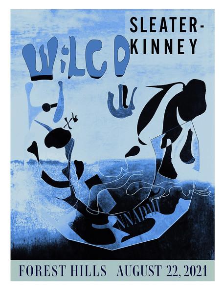 1_WILCO_KINNEY_2A1aa3a_4.jpg