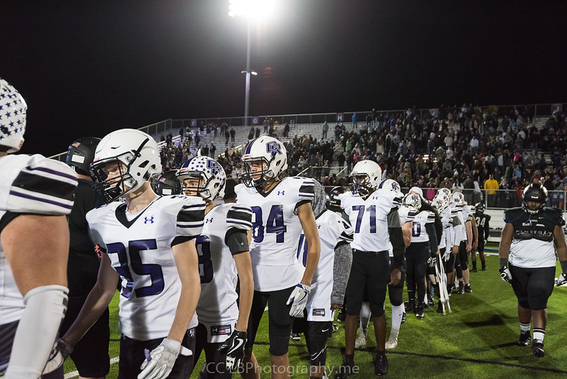 CR Var vs Hawks Playoff cc LBPhotography All Rights Reserved-520.jpg