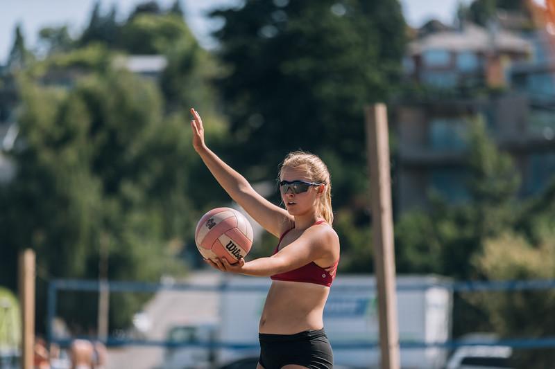20190804-Volleyball BC-Beach Provincials-SpanishBanks-79.jpg
