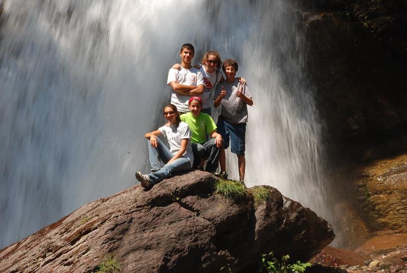 2008-07-24-YOCAMA-Montana_997.jpg