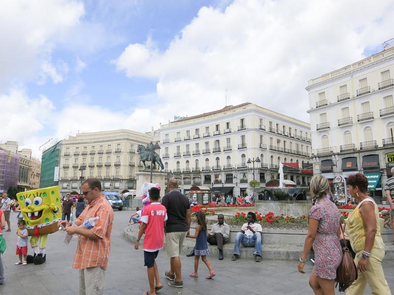 Spain 2012-0539.jpg