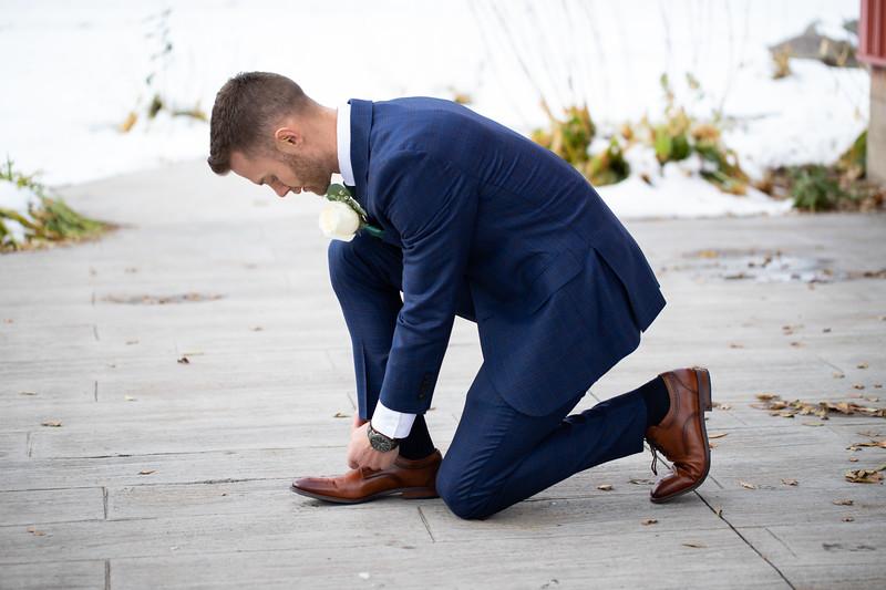 Blake Wedding-233.jpg