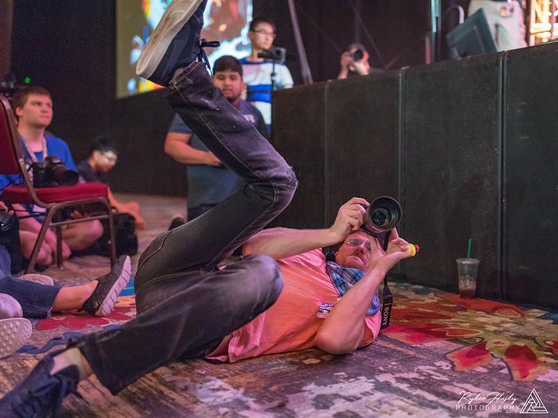 BLFC 2018 Dance Comp-265.jpg