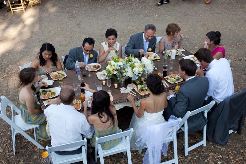 Lauren & Tyler Wedding-0653.jpg