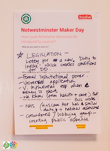 NWM2019 Makers Day (86 of 199).jpg