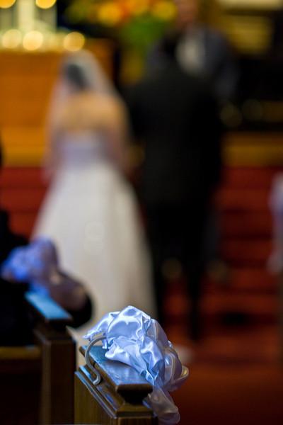 Emmalynne_Kaushik_Wedding-250.jpg