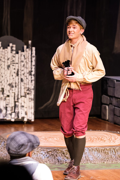2018-03 Into the Woods Performance 0280.jpg