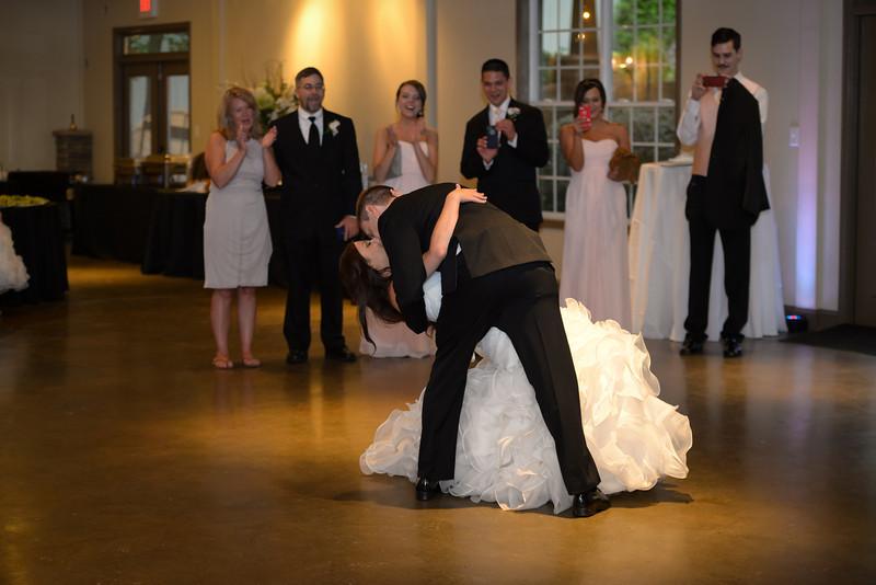 McAfoos Wedding 2014-365.jpg