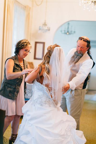 O'Daniel Wedding-21.jpg