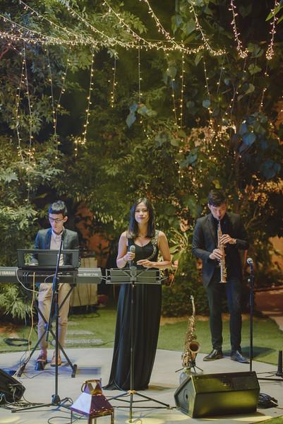 Dennis & Pooi Pooi Banquet-624.jpg