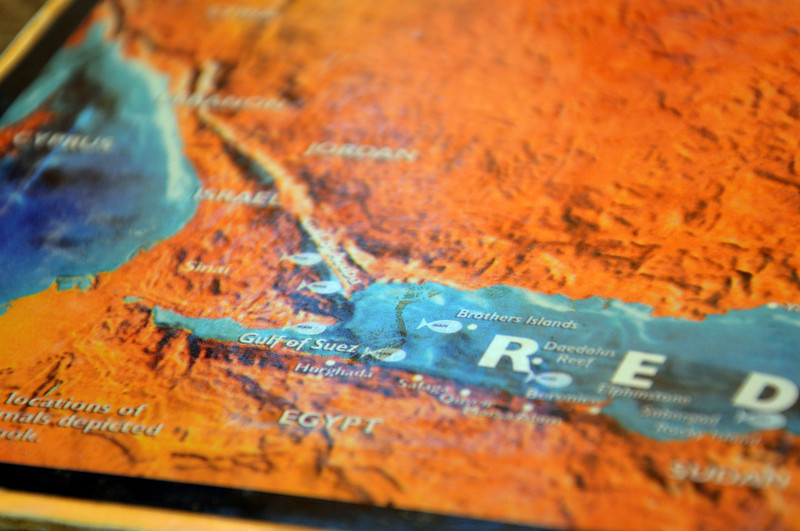 DSC_9688-red-sea-map.JPG