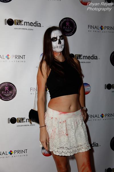 EDMTVN_Halloween_Party_IMG_1815_RRPhotos-4K.jpg