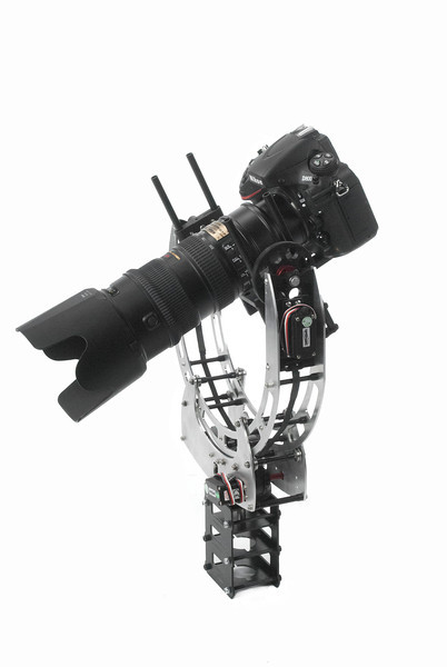 3X Pro HD069.JPG
