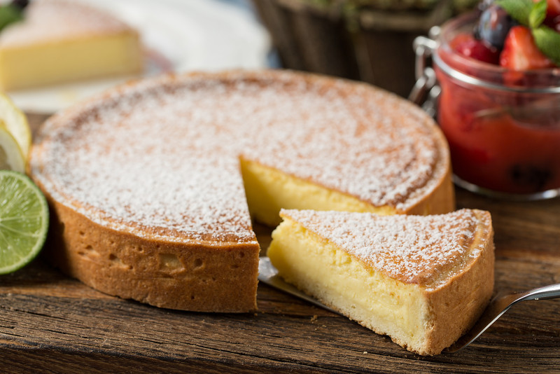 murray.pastry.018.jpg