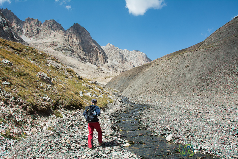HeightsofAlay_Trek_Kyrgyzstan_4.jpg