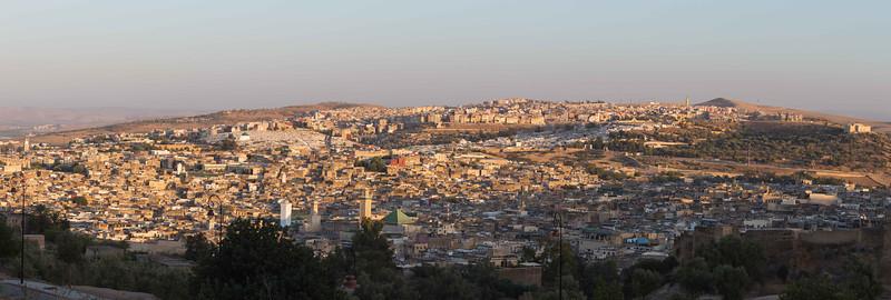 160923-124517-Morocco-9639-Pano.jpg
