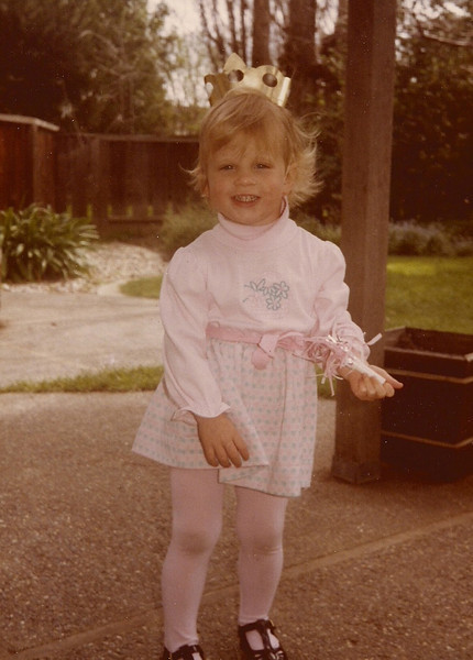 aud pink dress.jpg