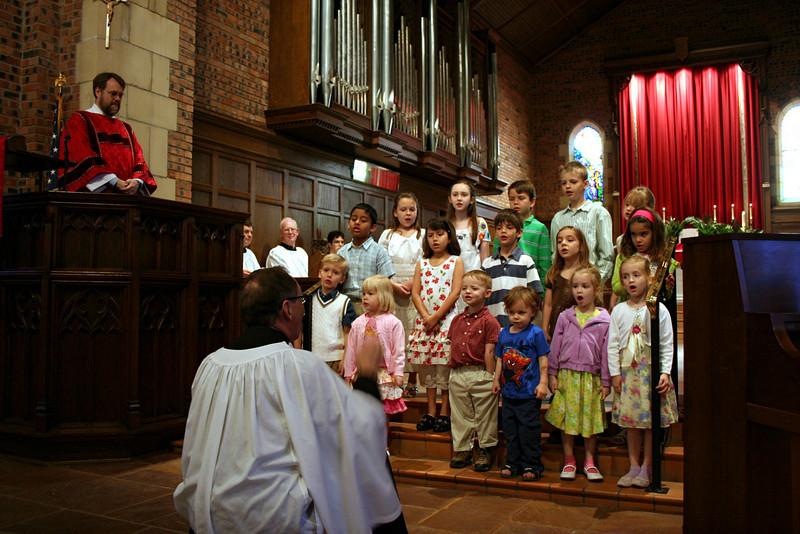 Easter 2007 011.jpg